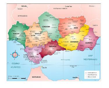Mapa de carreteras de portugal pdf